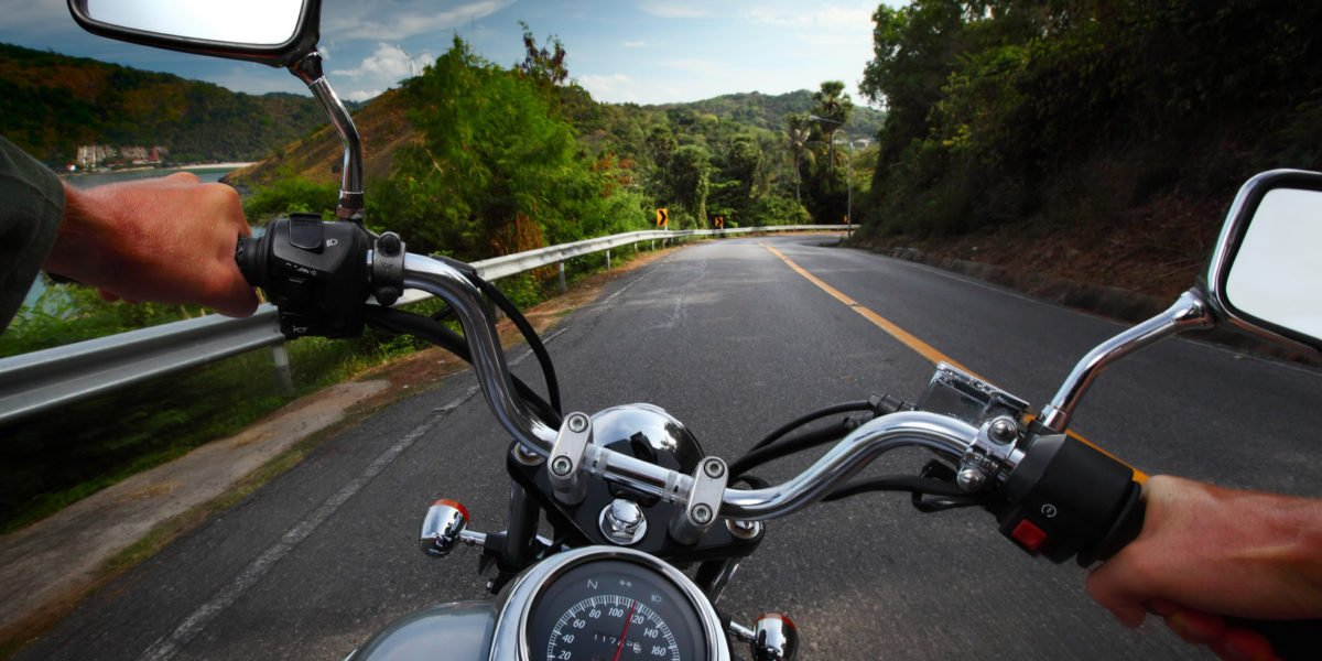motorcycle insurance fresno ca