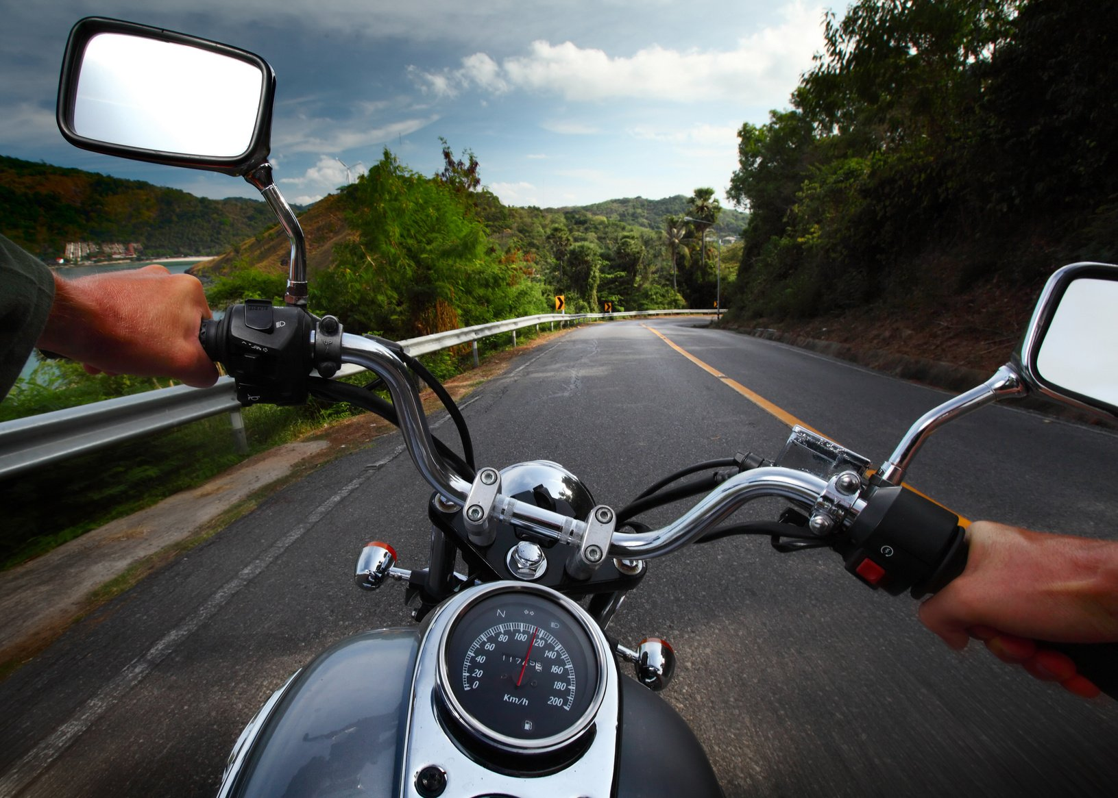 motorcycle insurance fresno ca