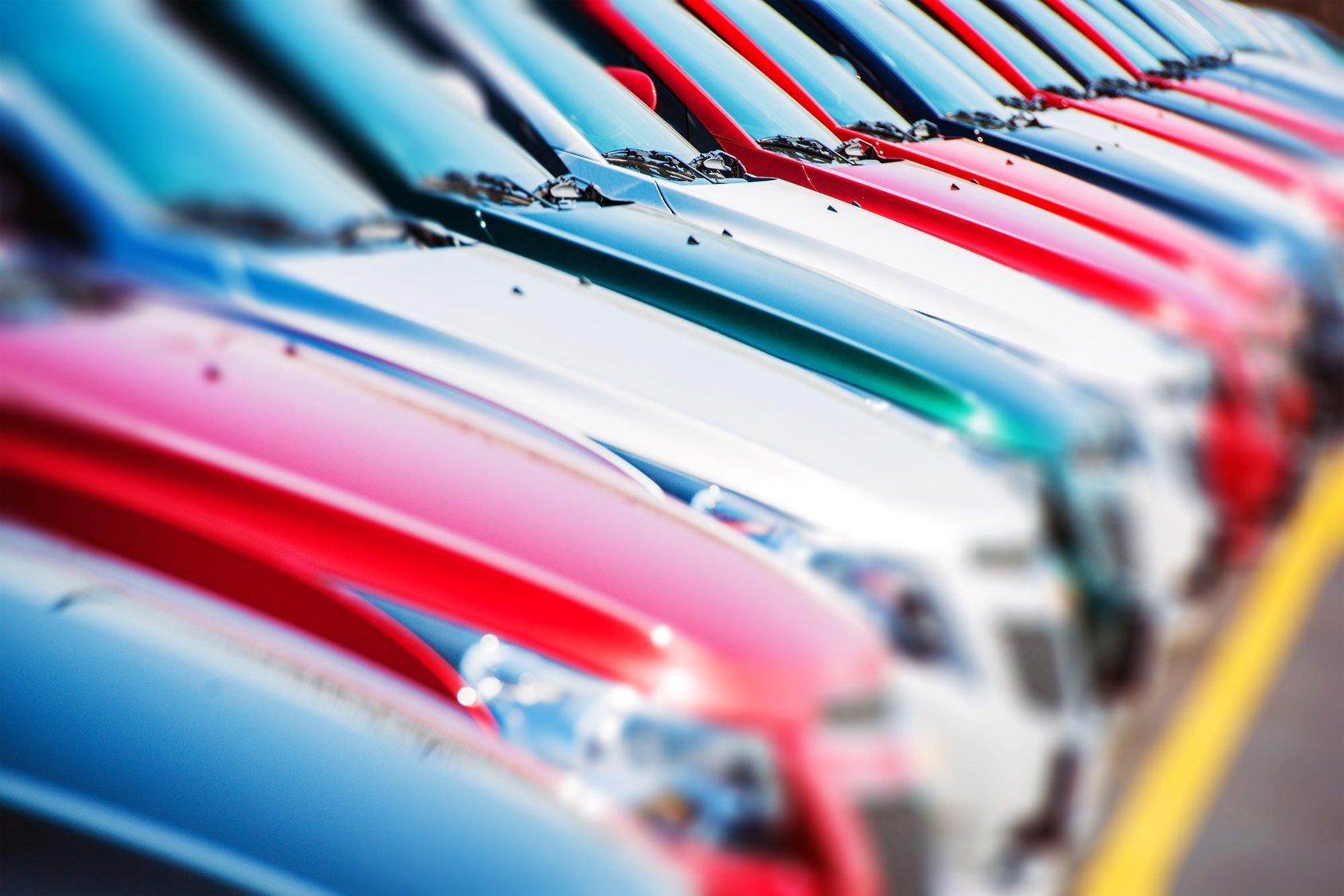 Car Insurance Fresno Ca