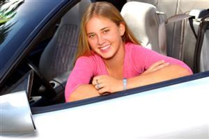 Auto Insurance Fresno CA