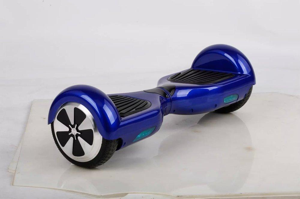 hoverboard fresno CA