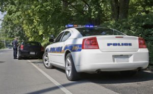 How a Speeding Ticket Affects Your Auto Insurance in Fresno, CA