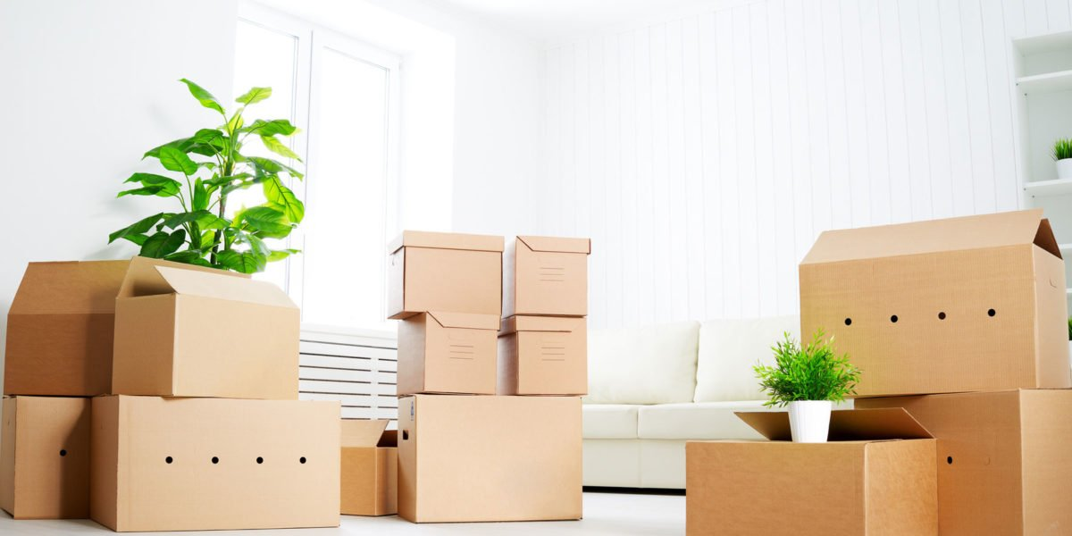 Moving Mistakes & Homeowners Insurance Fresno CA