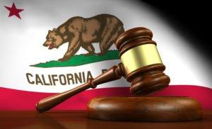 Auto Insurance in Fresno CA