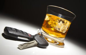 Costs of a DUI