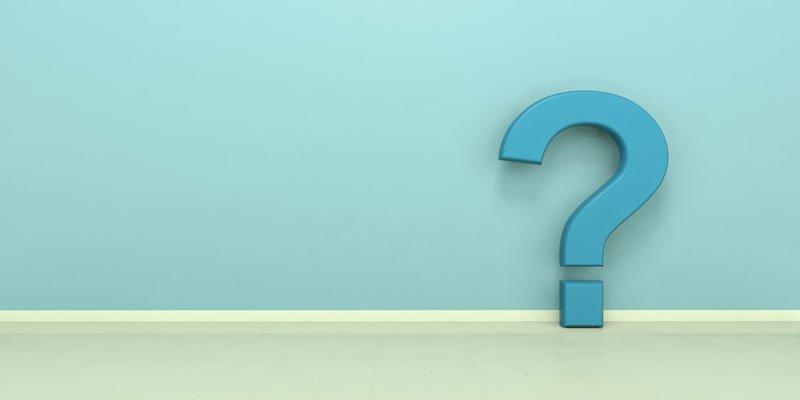 Questions to Ask Before Buying Car Insurance
