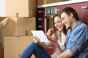 New Homeowners Guide to Home Insurance