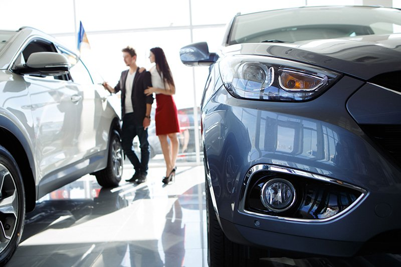 Need to Know About Insuring a Leased a Car
