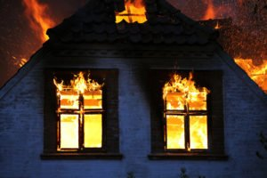 Prevent Danger to Your Home