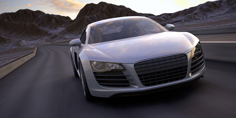 Factors That Affect Car Insurance RatesFactors That Affect Car Insurance Rates