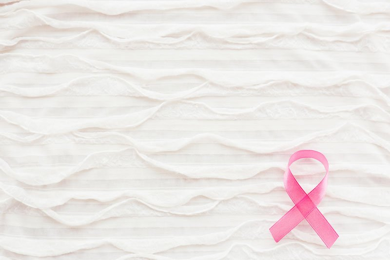 Ways to Participate in National Breast Cancer Awareness Month!