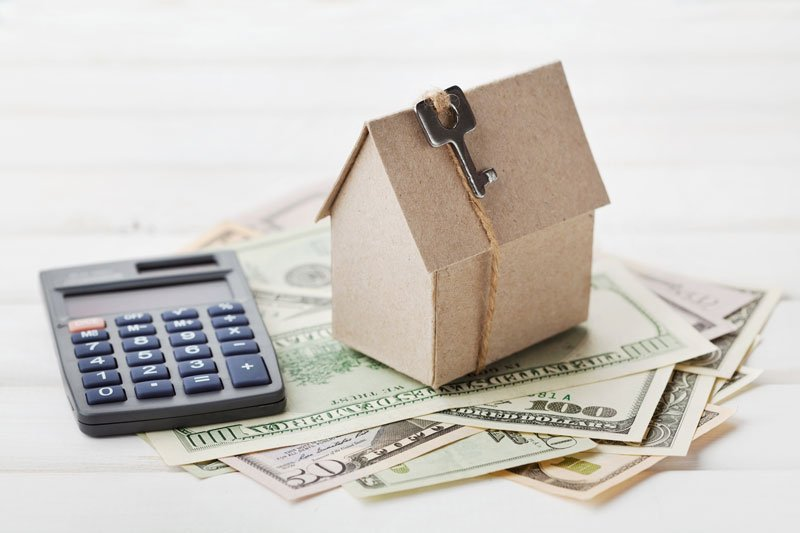 What Affects Your Homeowners Insurance Premium?