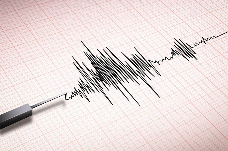 Does Your Home Need Earthquake Insurance?