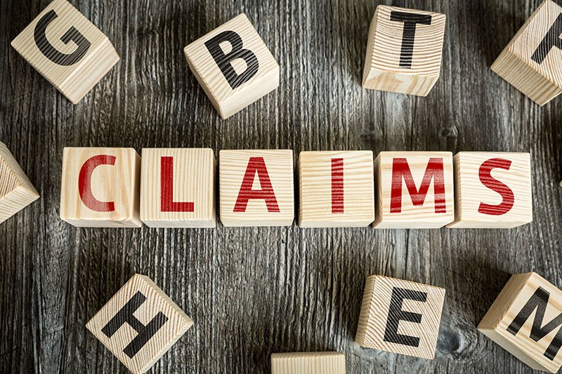 Protect Your Business from These Common Insurance Claims