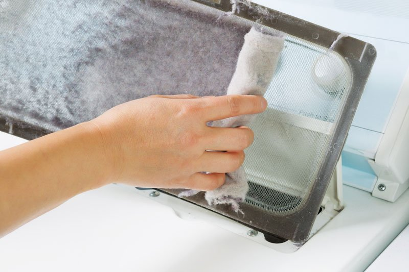 Avoid Insurance Claims with These Spring Cleaning Tasks