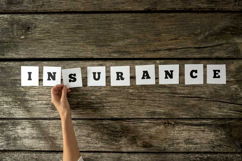 What You Didn't Know Your Homeowners Insurance Covers