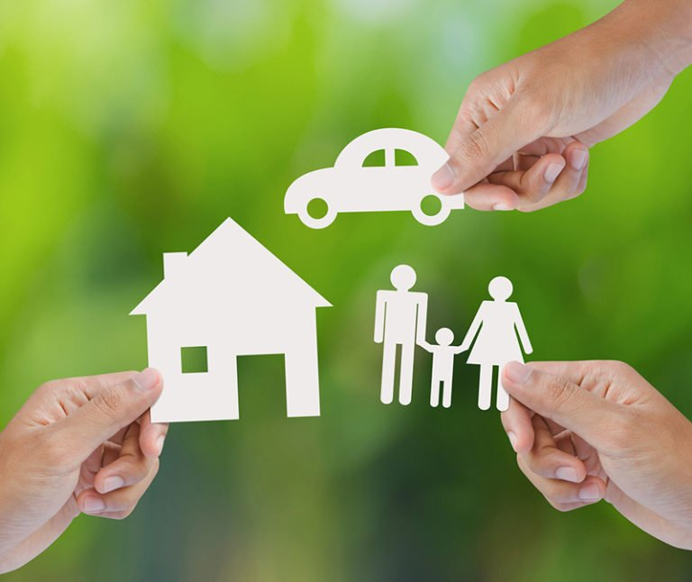 What You Should Know About Your Insurance Deductible ...