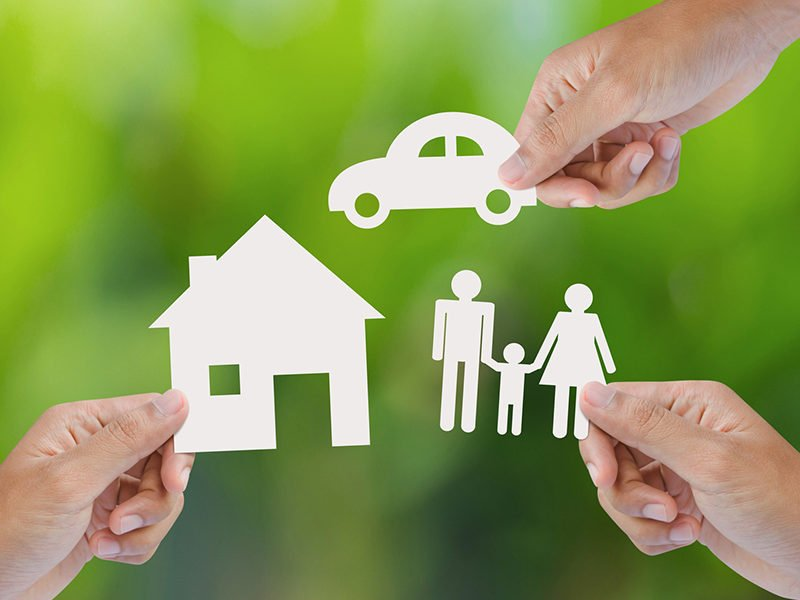 What You Should Know About Your Insurance Deductible