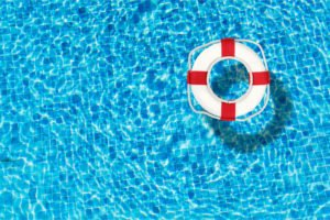 Safety Tips for Summer Pools