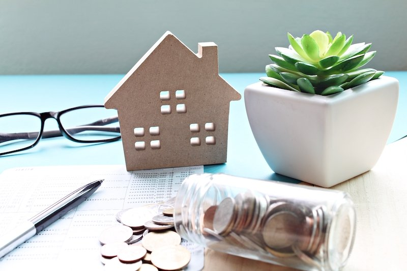 What to Consider When Purchasing Home Insurance