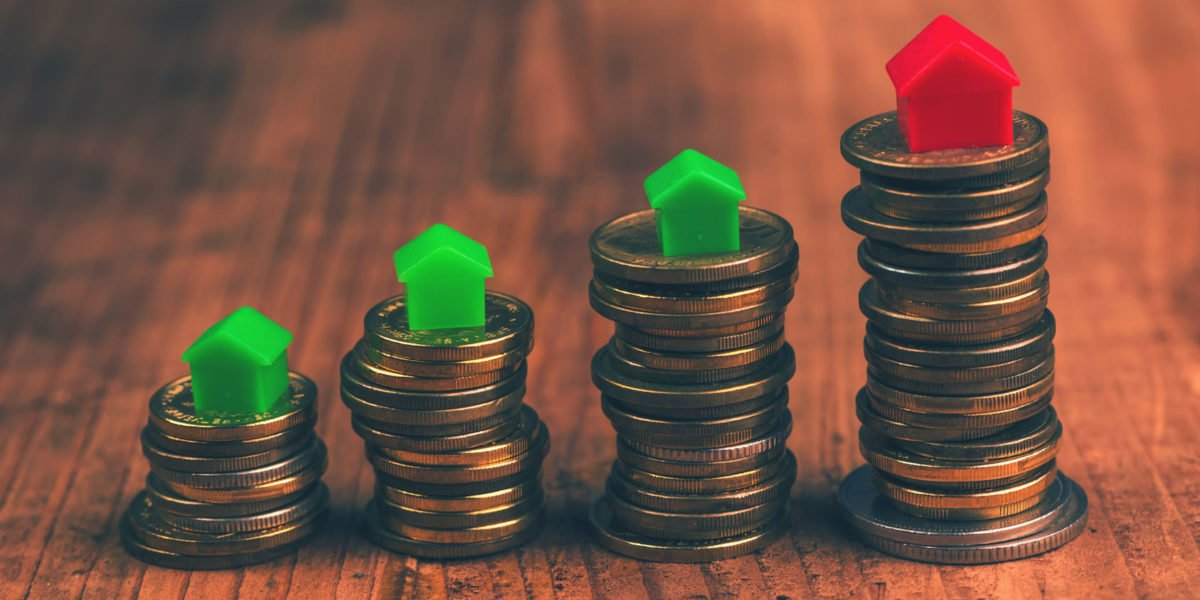 How to Reduce Your Homeowners Premium