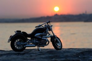 Tips for Buying the Right Motorcycle Insurance