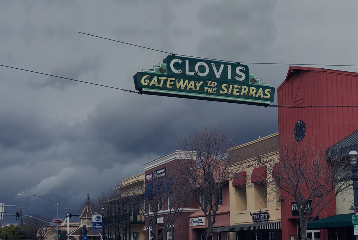 Clovis loc