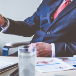 Business Insurance Can Protect Your Investment