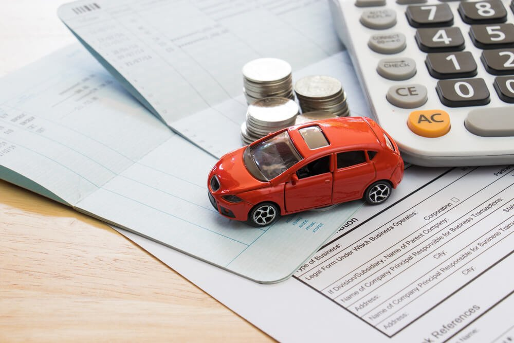 Car Insurance In Fresno CA- An Overview A