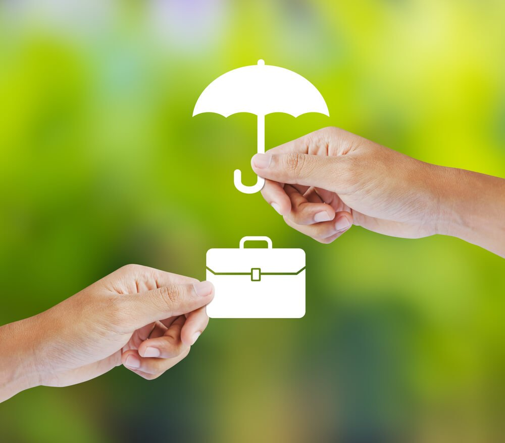Types Of Insurance Every Business Needs