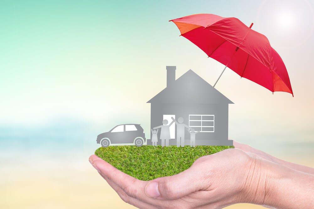 A Detailed Look At Umbrella Insurance