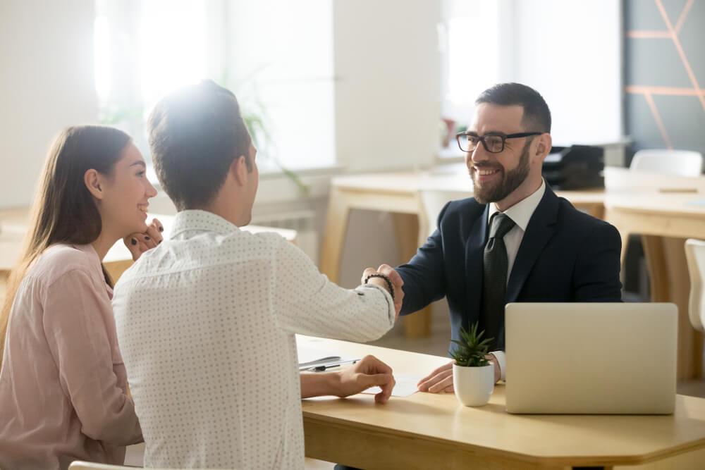 Insurance For Common Business Risks In Fresno CA